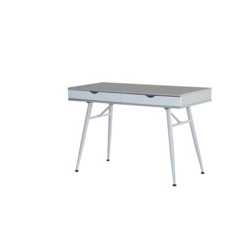 Medium Crop Of Mid Century Desk