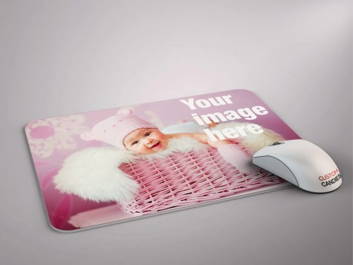 Medium Of Make Your Own Mouse Pad