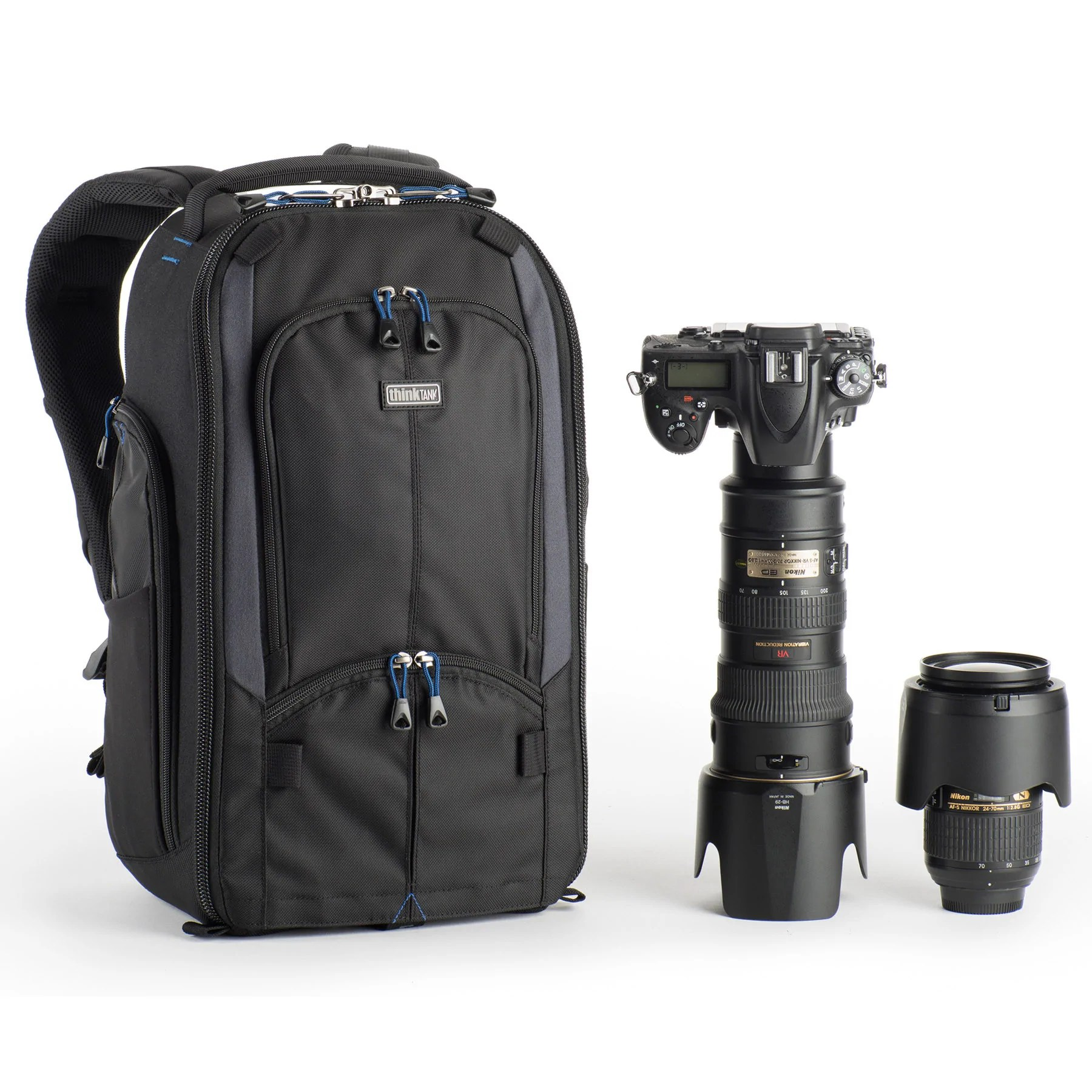 Lovely Photography Dslr Camera Backpack Think Tankphoto Photography Dslr Camera Backpack Think Think Tank Photo Streetwalker Think Tank Photo Turnstyle 10 V2 0 dpreview Think Tank Photo