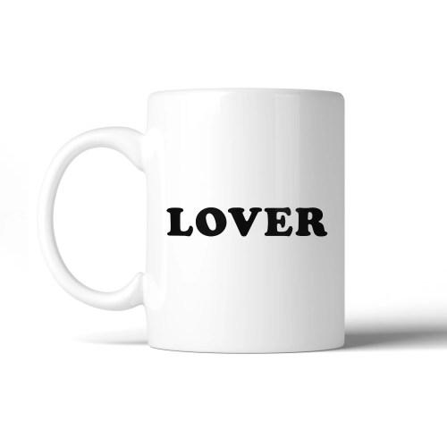 Medium Of Coffee Cup Design Ideas