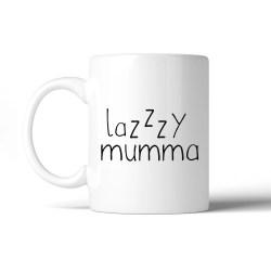 Amazing Lazzzy Mumma Humorous Design Mug Ny Gift Ideas Lazzzy Mumma Humorous Design Mug Ny Gift Ideas Lazy Moms Cup Design Ideas