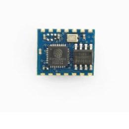 WiFi Serial Transceiver Module w/ ESP8266 - Small