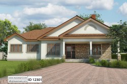 Small Of Two Bedroom House Plans