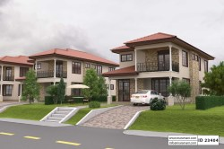 Small Of 3 Bedroom House