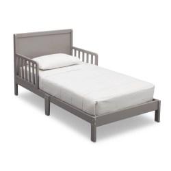 Small Crop Of Toddler Bed Mattress