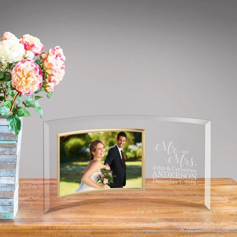 Fullsize Of Engraved Picture Frames