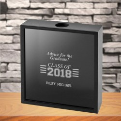 Small Of Personalized Graduation Gifts