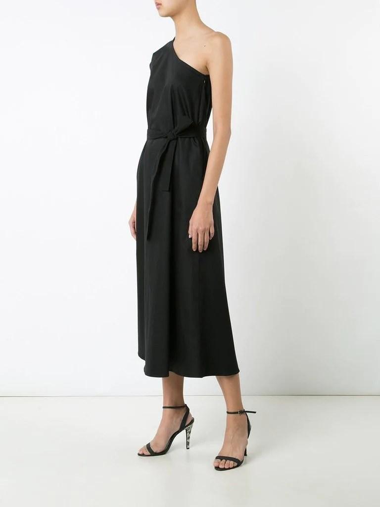 Large Of One Shoulder Dresses