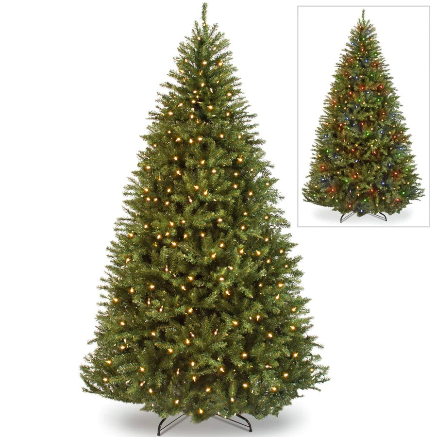 Stylish Fir Light Hinged Artificial Tree Fir Light Hinged Artificial Tree Artificial Tree Stand Menards Artificial Tree Stand Hobby Lobby houzz-03 Artificial Christmas Tree Stand