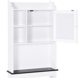 Small Of White Storage Cabinet