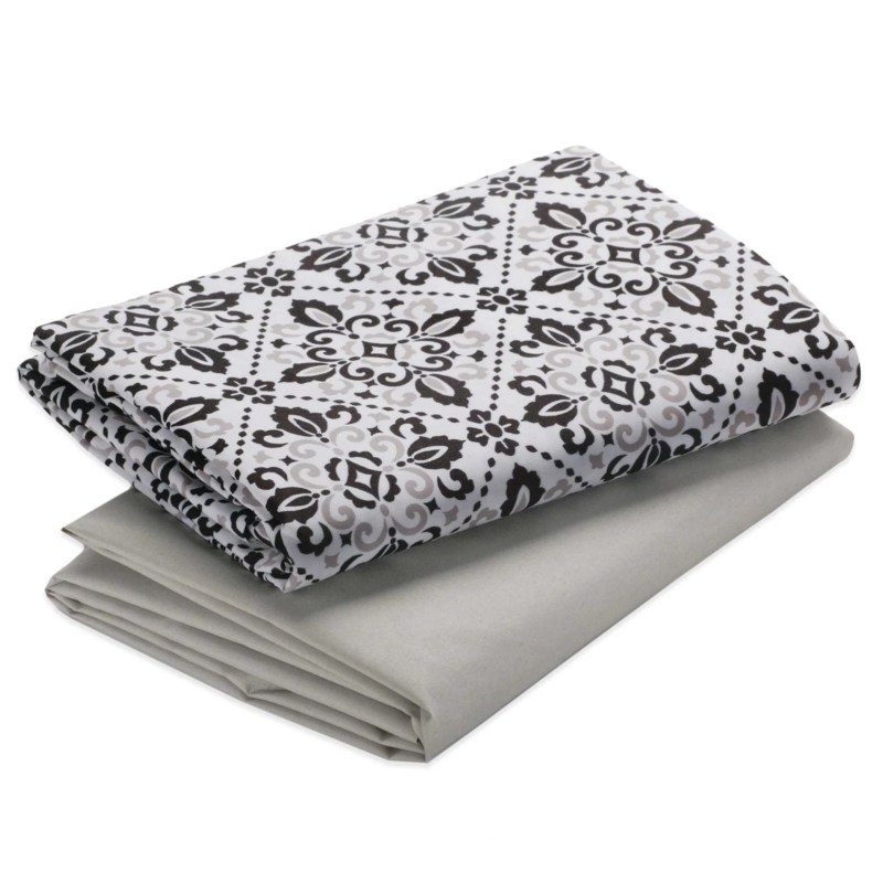 Large Of Graco Pack N Play Sheets