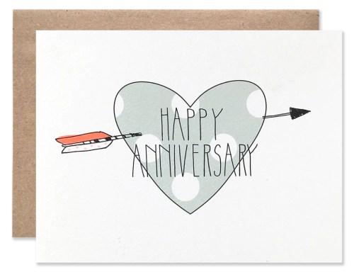 Medium Of Happy Anniversary Images