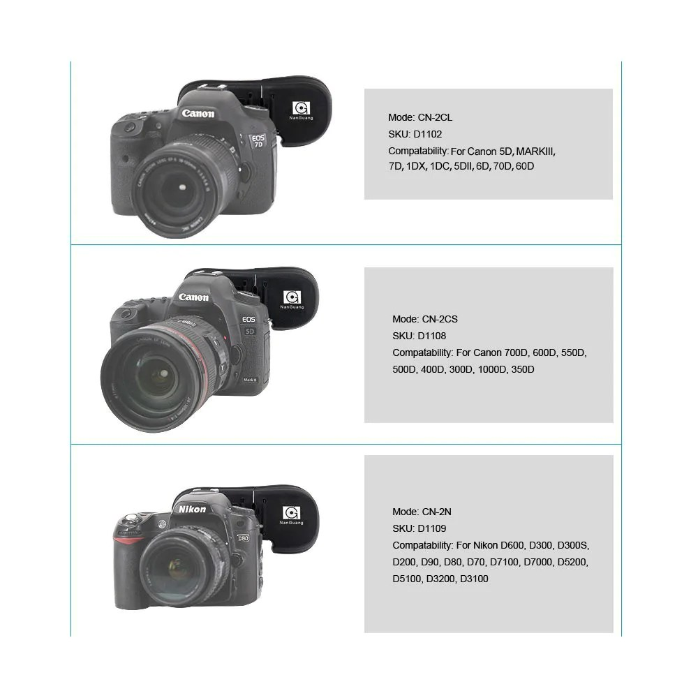 Fullsize Of Nikon D7000 Vs D7100