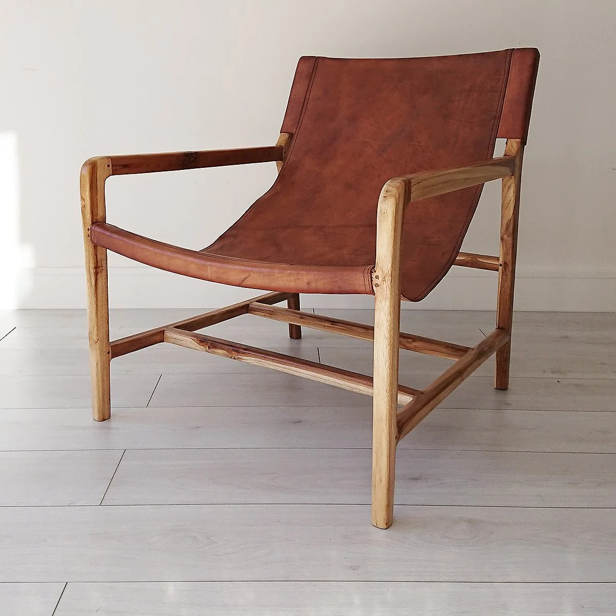 Encouraging Stacy Lear Sling Chair Brown From Souk Collective Stacy Lear Sling Chair Brown From Souk Collective Lear Sling Chair Craigslist Lear Sling Chair Anthropologie houzz-03 Leather Sling Chair