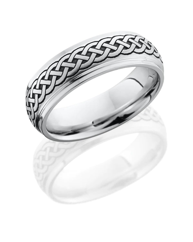 jewellery wedding ring Cartier Love bracelet paved w diamonds