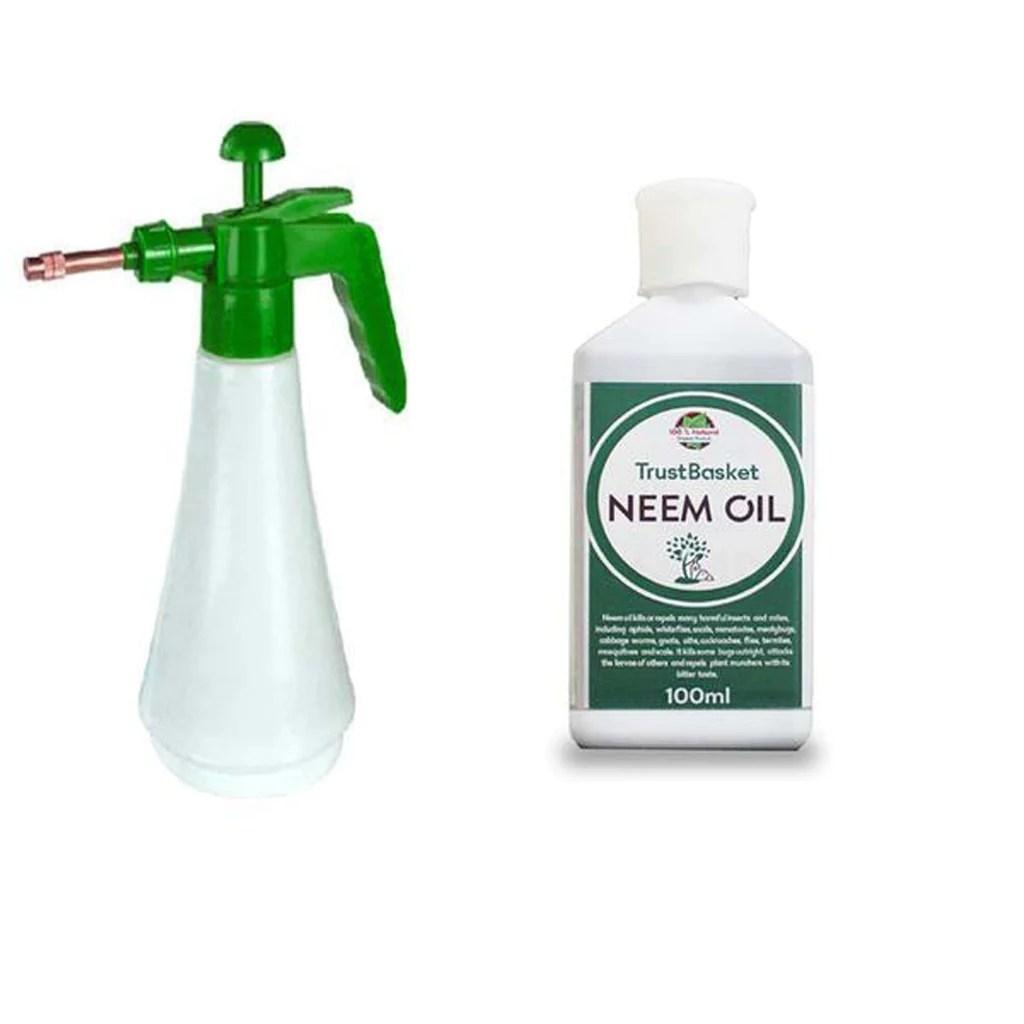 Fullsize Of Garden Safe Neem Oil