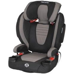 Small Crop Of Recaro Baby Seat
