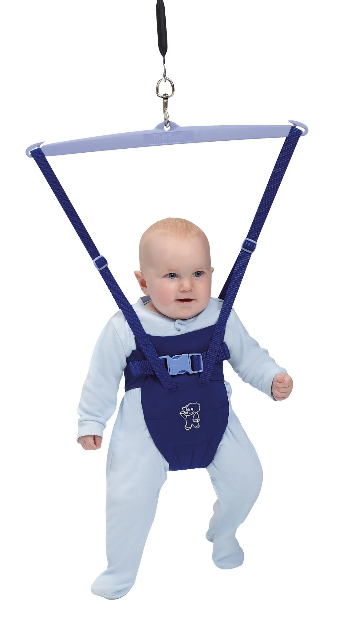 Attractive Tippitoes Baby Bouncer Blue Tippitoes Baby Bouncer Blue Tippitoes Development Baby Bouncer Swing Age Baby Bouncer Swing Seat baby Baby Bouncer Swing