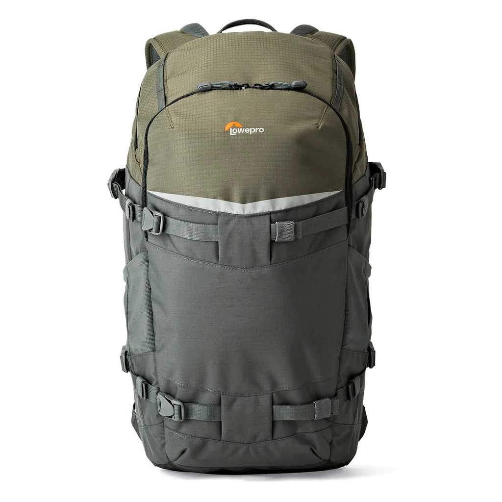 Fullsize Of Lowepro Protactic 450 Aw