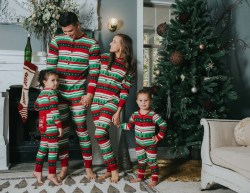 Antique Whole Family Delivery Lazy One Adult Delivery Flapjack Matching Familymatching Pajamas Shop Xmas Lazy One Pajamas
