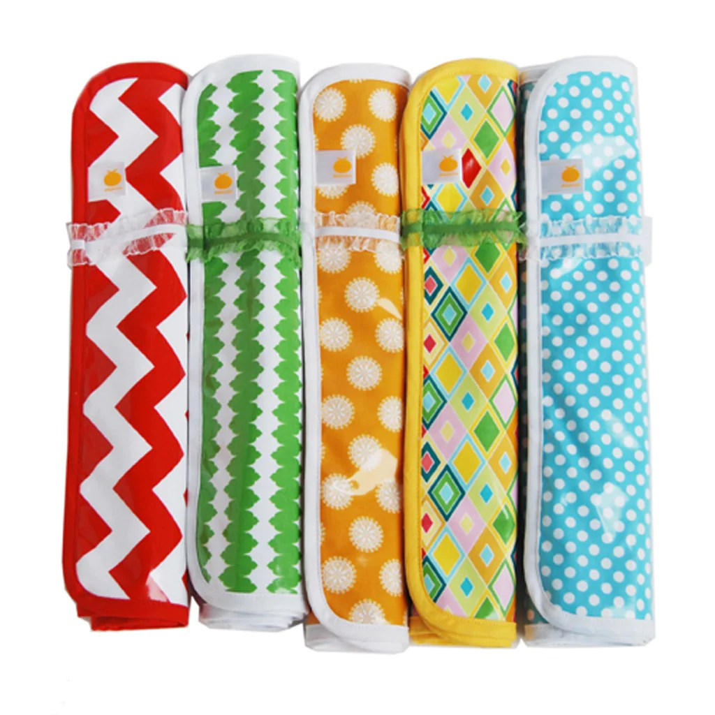 Pretentious Portable Diaper Changing Pad Portable Diaper Changing Pad Satsuma Designs Changing Pad Canada Changing Pad Uk baby Best Changing Pad
