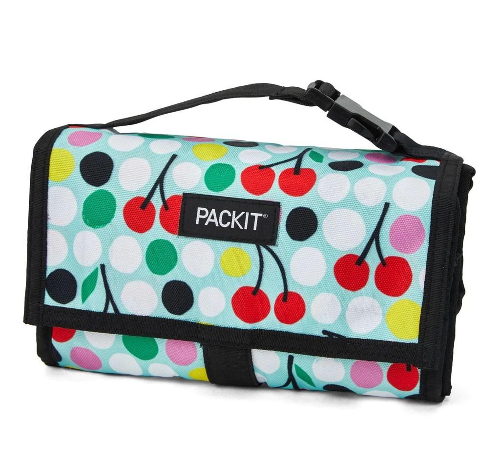Fullsize Of Packit Freezable Lunch Bag