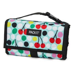 Small Of Packit Freezable Lunch Bag