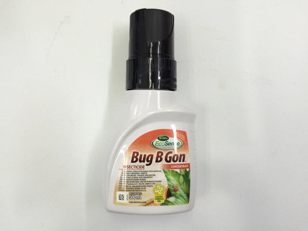 Fullsize Of Bug B Gone