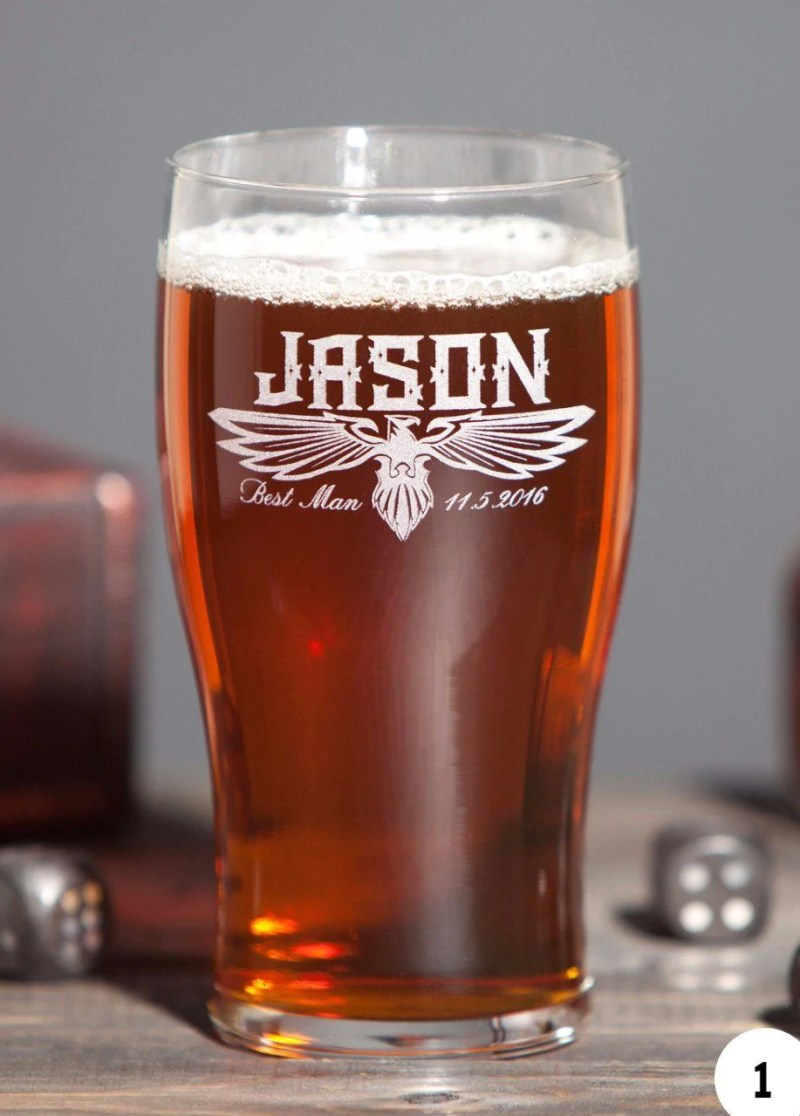Large Of Personalized Beer Mugs