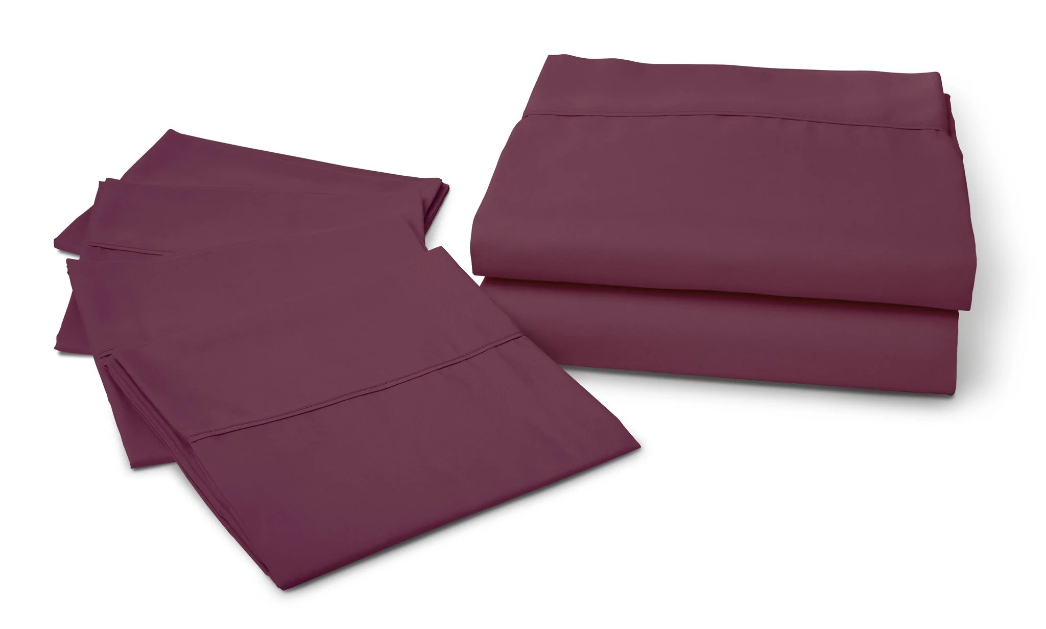 Fullsize Of What Are Microfiber Sheets