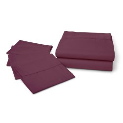 Small Crop Of What Are Microfiber Sheets