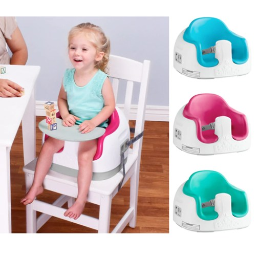 Medium Of Bumbo Multi Seat