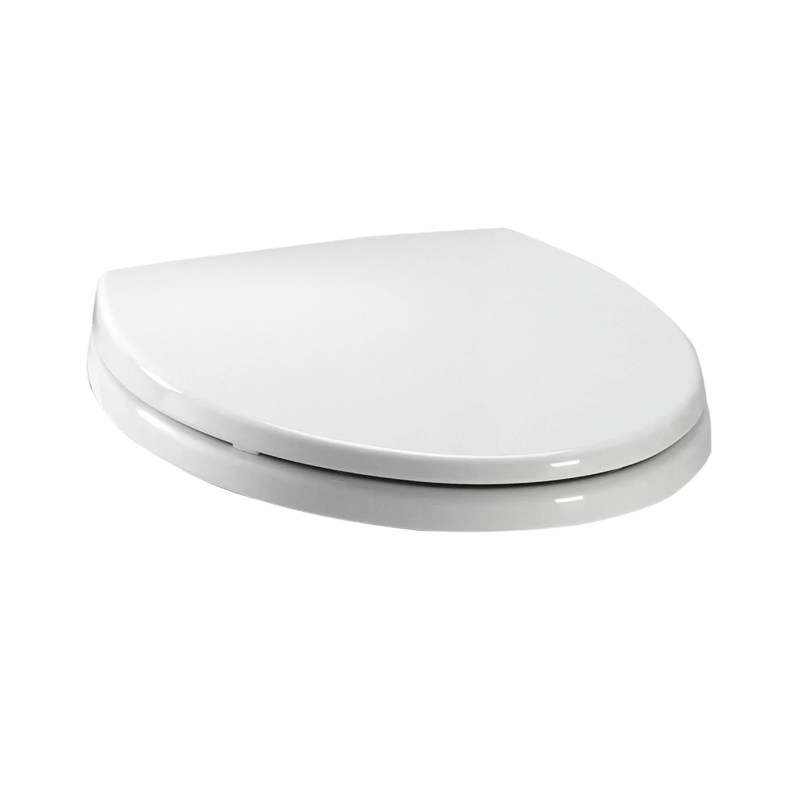Large Of Soft Close Toilet Seat
