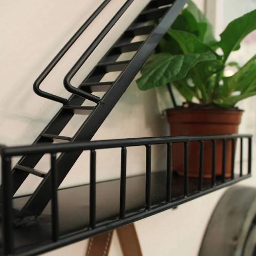 Exquisite Design Ideas Fire Escape Shelf Fire Escape Shelf Fire Escape Stairs Shelf Fire Escape Shelf Uk