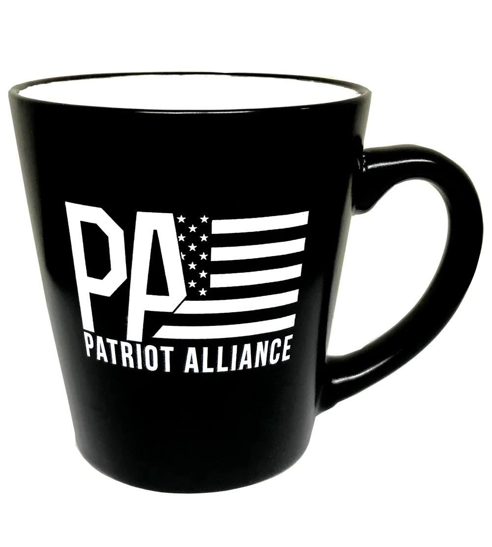 Fullsize Of Coffee Mug Pics