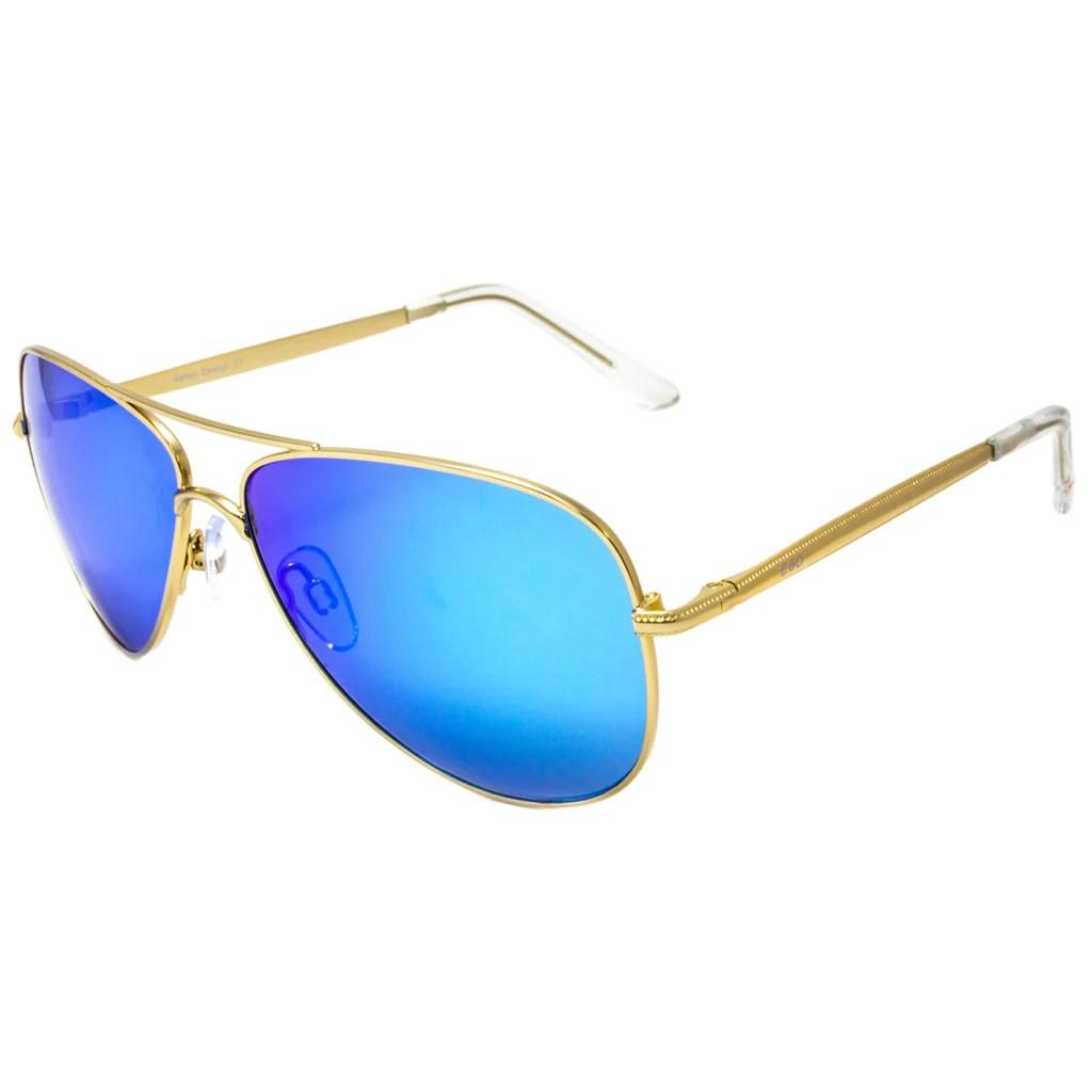 Lovable Large Aviator Sunglasses G Silver Frame Ocean Blue Mirror Colorlenses Large Aviator Sunglasses G Silver Frame Ocean Blue Mirror Ocean Blue Color Note 9 Ocean Blue Color Fest Fountain houzz 01 Ocean Blue Color