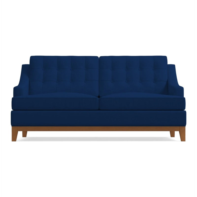 Large Of Apartment Size Sofa