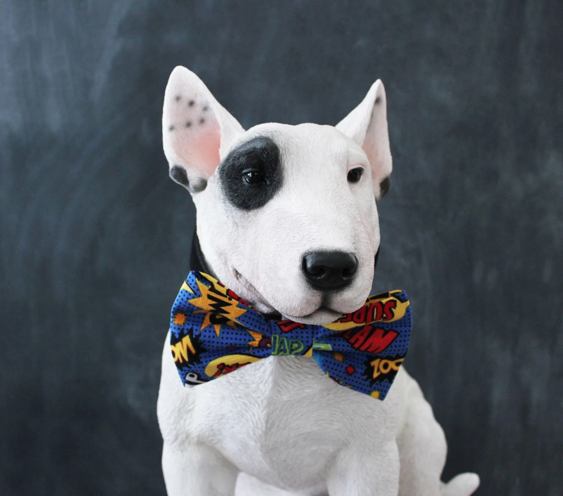 Inspirational Leash Comic Actions Dog Bow Tie Comic Actions Dog Bow Tie You Had Me At Woof Dog Bow Tie Sizes Dog Bow Tie bark post Dog Bow Tie
