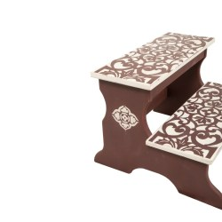 Small Of Step Stool For Kids