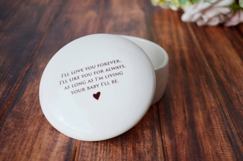 Medium Of Mother Of The Bride Gifts