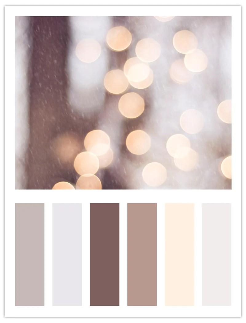 Mesmerizing Color Scheme By Neutral Decor Color Scheme Carolyn Cochrane Photography Colour Schemes 2017 Colour Schemes 2018 houzz-03 Christmas Color Schemes