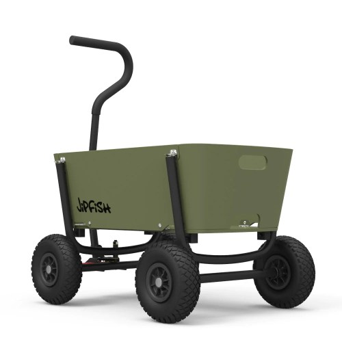 Medium Of Wagons For Kids