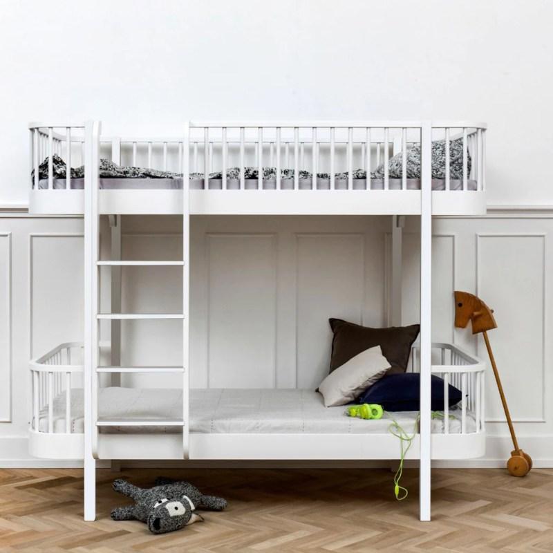Large Of Bunk Bed Ladder