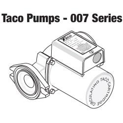 Small Of Taco 007 F5
