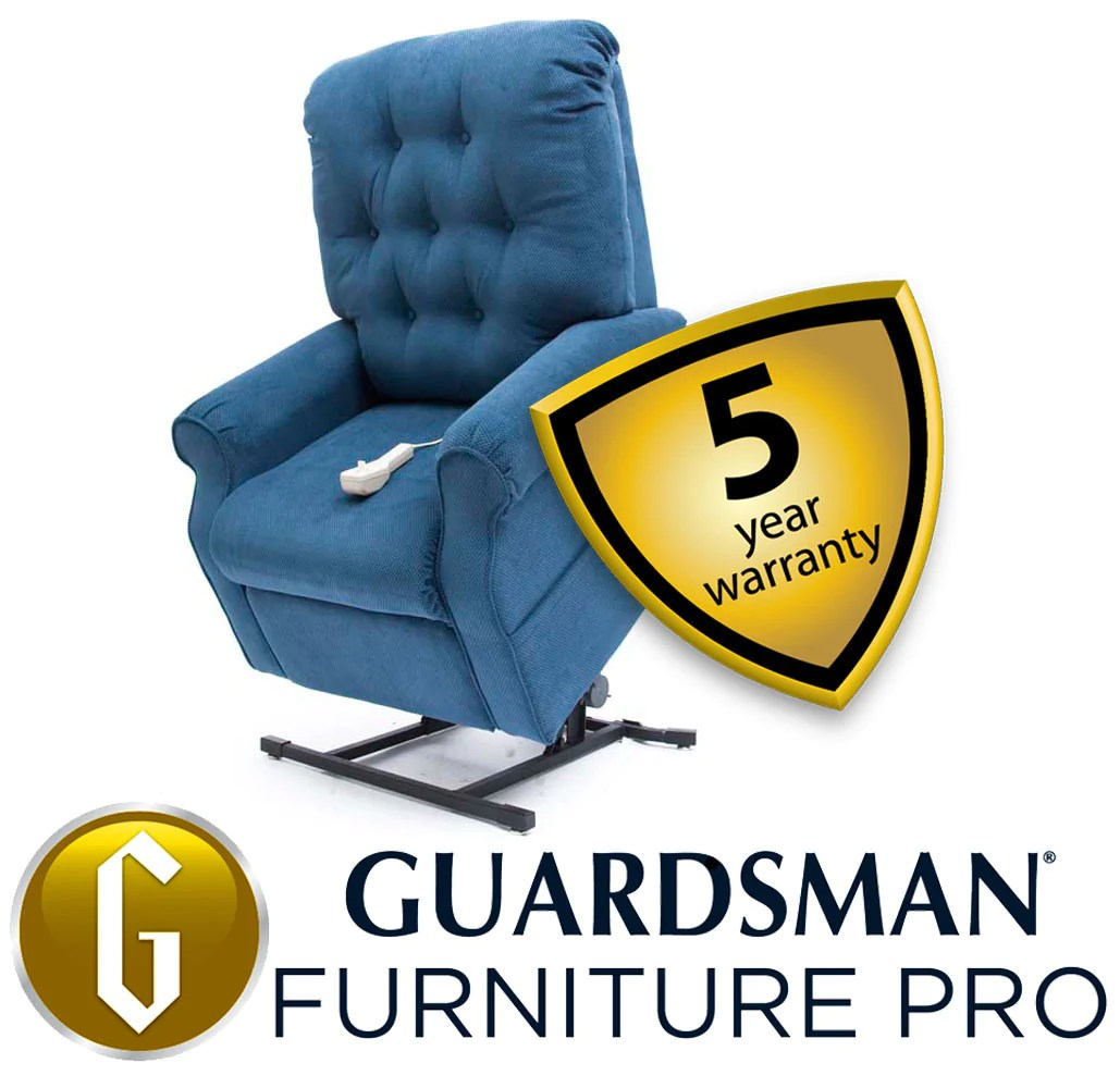 Incredible Guardsman Year Lift Chair Warranty Plan Guardsman Year Lift Chair Warranty Plan Lift Massage Chairs Guardsman Furniture Protection Phone Number Guardsman Furniture Protection Plan Price houzz-03 Guardsman Furniture Protection