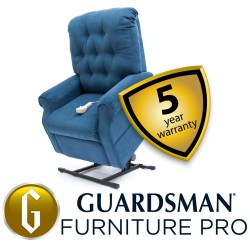 Small Crop Of Guardsman Furniture Protection