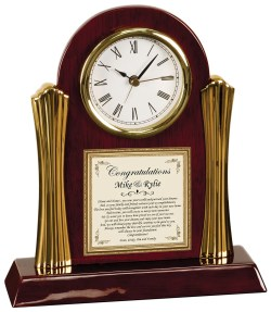 Extraordinary Housewarming Poem Clock Gift Housewarming Gift Present Clock New House Ownership Poem Housewarming Gifts India Housewarming Gifts Broom