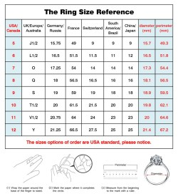 Teal Men How To Measure Ring Size How To Measure Your Ring Size Jewelry How To Measure Ring Size
