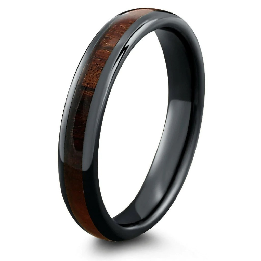 temptingjewels blogspot mens ceramic wedding bands Mens Ceramic Wedding Bands