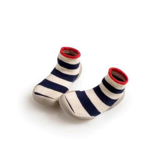 Collegien kosmic best taile de chausson slippers